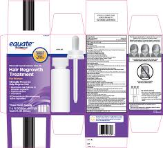 Shampoos For Hair Growth At Walmart Equate Hair Regrowth Treatment For Women Solution Wal Mart
