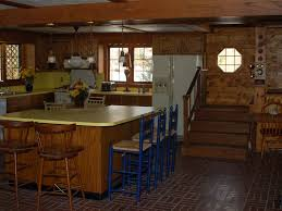 kitchen island seats 6 allegheny riverfront tionesta tidioute homeaway tidioute