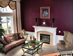 Seattle Interior Painters Interior Painting In Mercer Island Washington Lifestyle Painting Inc