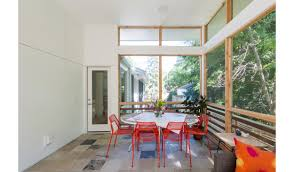 edina split level remodel citydeskstudio this 1958 split level home featured a kitchen typical of its era small and