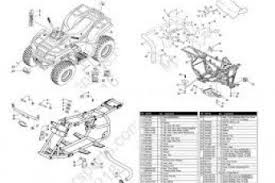 polaris sportsman 90 wiring diagram 4k wallpapers