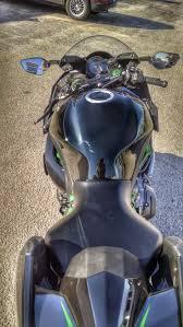 379 best kawasaki images on pinterest kawasaki motorcycles cafe