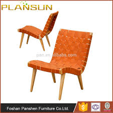 list manufacturers of risom lounge chair buy risom lounge chair