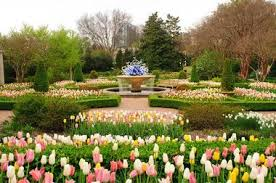 Quail Botanical Gardens Free Tuesday Best Day Trip Ideas Atlanta Botanical Garden