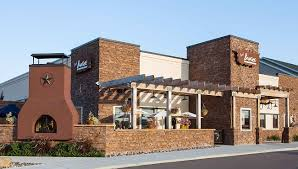 Comfort Inn Mankato Mn Hotel In Mankato With Free Breakfast Country Inn U0026 Suites Dining