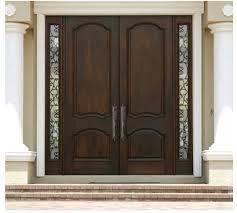 home door design download door designs product design interior art designing
