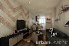hdb resale archives interior design singapore