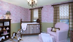 sealy baby posturepedic crown jewel crib mattress charismatic twin extra long latex mattress topper tags twin long