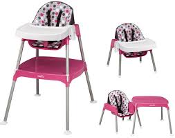 baby high chair that attaches to table chair beautiful baby high chair attach to table charming high