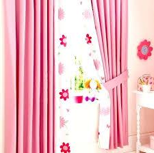 rideaux chambre bébé pas cher rideaux pour chambre enfant lit baldaquin pour enfant chambre