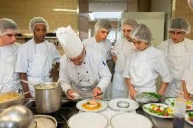 bac pro cuisine montpellier bac pro cuisine lyon 59 images calaméo programme bac pro