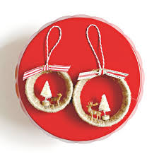 christmas christmas ornaments diy country for your tree sale on