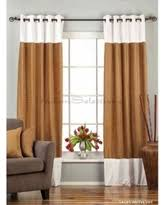 Curtains 80 Inches Long Don U0027t Miss These Deals On 120 Inch Curtains