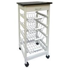 kitchen trolleys and islands kitchen islands trolleys wayfair co uk