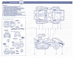 halo warthog blueprints yojoe com tiger cat