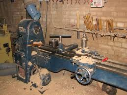 Woodworking Machinery Services Leicester by 42 Best Woodworking Machines And Tools Images On Pinterest