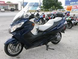 2007 suzuki 400 burgman u003dsold u003d the motorcycle shop