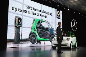 mercedes usa contact smart to go electric only in united states canada ny daily
