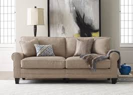 Most Comfortable Couch by Sofa The Dump Sofas The Dump Houston Furniture The Dump