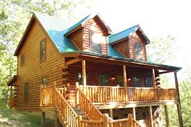 gatlinburg cabin rentals dollywood in pigeon forge tn cabins dollywood in pigeon forge tn cabins near dollywood