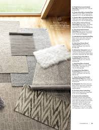 Caring For Wool Rugs Annie Selke Autumn 2017 Catalog Citra Grey Hand Knotted Wool Rug
