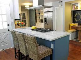 kitchen island marble top 50 gorgeous kitchen island design ideas homeluf