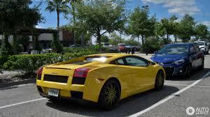 Lamborghini Gallardo 2016 - lamborghini gallardo 17 november 2016 autogespot