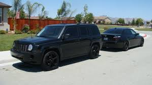 nissan altima blacked out most up to date blacked out jeep patriot design and style bike crean