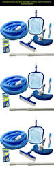 Best Swimming Pool Cleaner Best 25 Pool Cleaning Supplies Ideas On Pinterest Asian