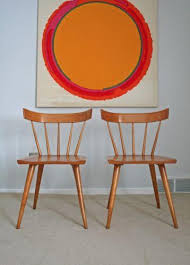 Midcentury Dining Chairs Vintage Dining Chairs Ebay