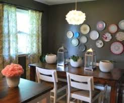 interior decorated homes interior decorating ideas for small dining rooms