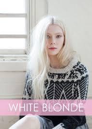 white hair extensions blonde1 jpg