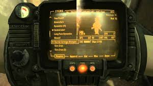 Fallout New Vagas Porn - yogscast fallout new vegas 4 leaving naked corpses everywhere