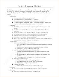 how to write research papers sample proposal essay example proposal essay example of essay how to write a proposal paper business proposal templated template for a research paper uncategorized how