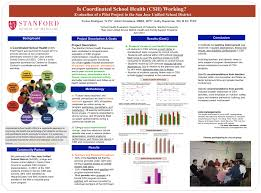 how to write a formal research paper papers and presentations evaluation and research sjusd nurse clinical trial research papers sample test questions for general clinical trials education class the questions were developed by staff in the center for