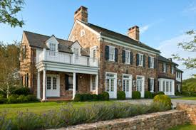 5 ideas for adding on old house restoration products u0026 decorating