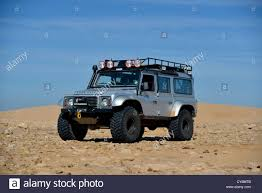 defender land rover off road off road expedition prepared 2012 land rover defender 110 with