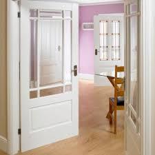 Large Interior French Doors Interior Glazed French Doors Interior French Doors