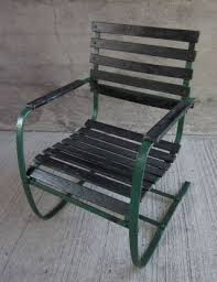 Chair Glides For Metal Chairs Patio Chair Glides Twinkle