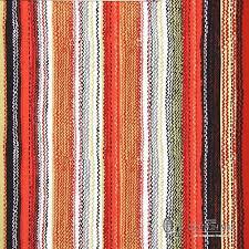 Orange Curtain Material Orange Curtain Fabric Rooms