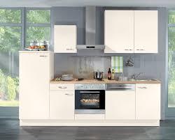 K He L Form G Stig Küchen Günstig Mit E Geräten Rheumri Com Küche Ben 260 Cm