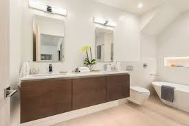Modern Master Bathroom by Simple 10 Modern Mansion Master Bathrooms Design Ideas Of