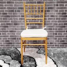 Cheap Chiavari Chairs Metal Chiavari Chair