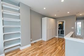 floor master bedroom a house restoration soars to new heights