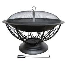 black friday fire pit home depot 21 best fire pits images on pinterest gas fire pits gas fires