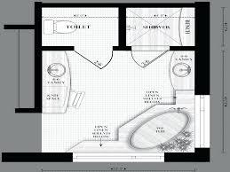 master bathroom design plans bathroom layout ideas simpletask club