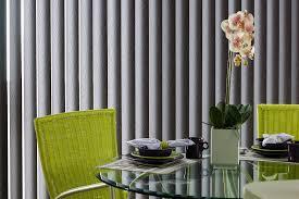 furniture amazing 28 inch vinyl mini blinds cheap vertical