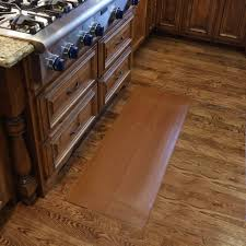 Kitchen Cabinet Mats by Gel Mats For Kitchen Trends With Bedroom Comely Top Padded Floor