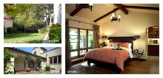 stunning converting a garage into a bedroom ideas decorating garage