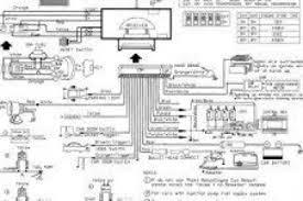 nema l6 wiring diagram nema wiring diagrams